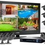 HD-security-camera-system-L182C8TV-L1